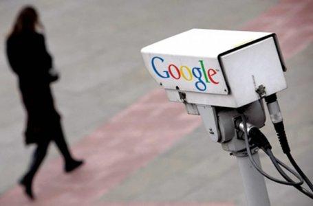 """Résultat de recherche d'images pour """"google knows you"""""""