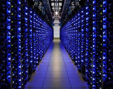 """Résultat de recherche d'images pour """"data storing"""""""