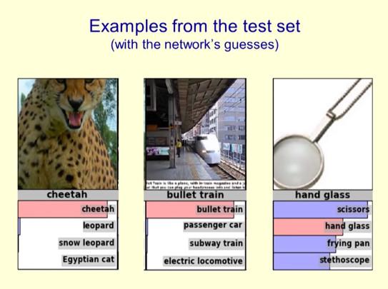 """Résultat de recherche d'images pour """"geoffrey hinton cheetah"""""""