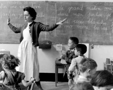 """ésultat de recherche d'images pour """"la rentrée des classes 1900"""""""