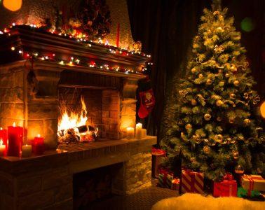 Image result for christmas spirit