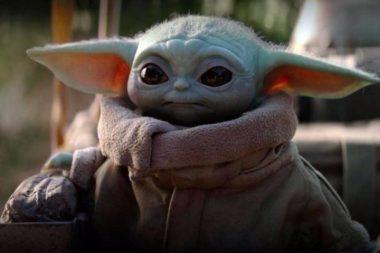 Spoiler] Mandalorian : on connaît le vrai nom de Baby Yoda !