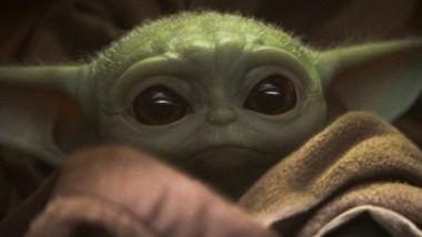 The Mandalorian : Baby Yoda pourrait passer du côté Obscur de la Force