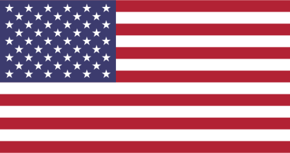 Flag_of_the_United_States-800px