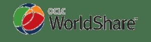 OCLC WorldShare Logo