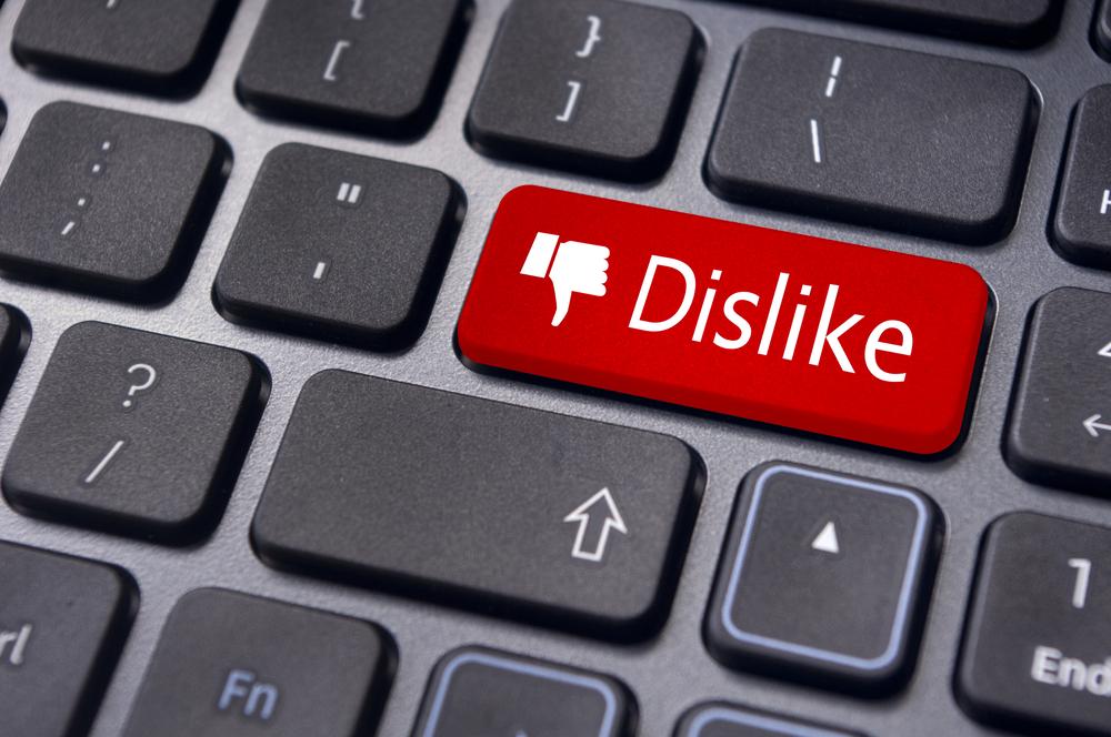 avoiding and responding to cyberbullying