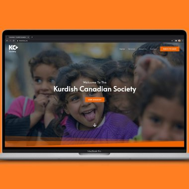 kcsociety-website-orange-v2