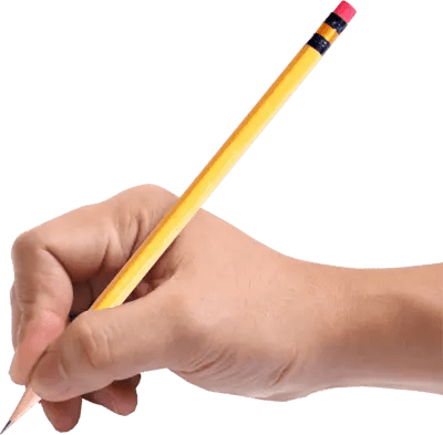 NicePng_hand-holding-pencil-png_4276632 (1)