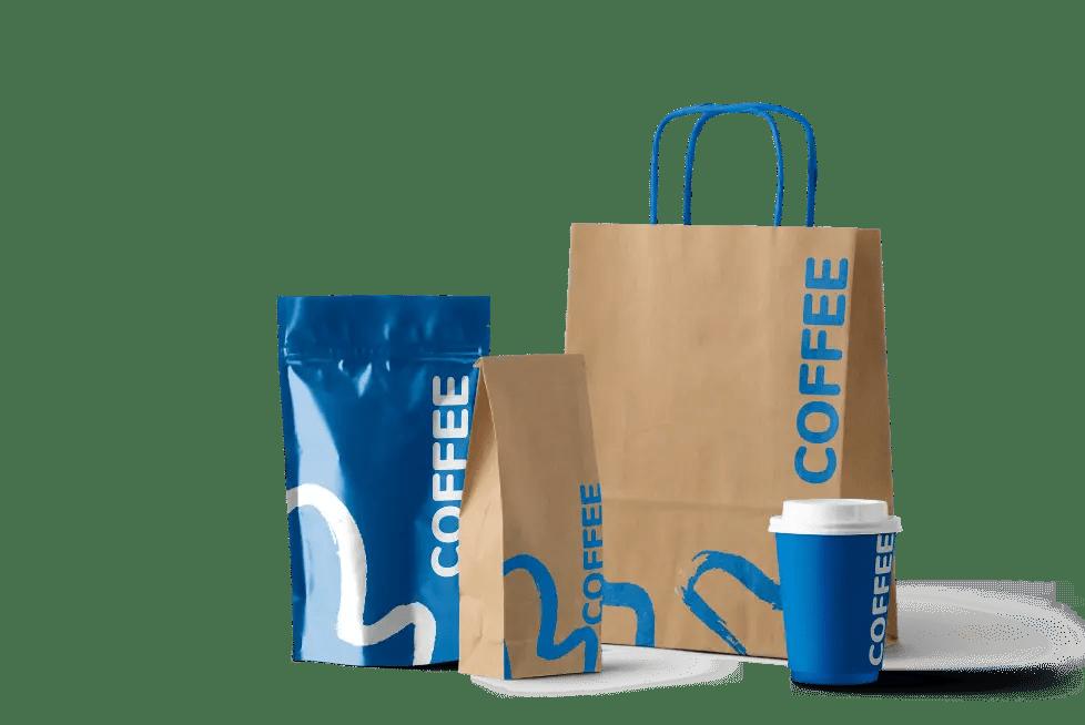 Product-Branding--V1.5