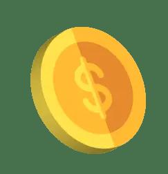 coin-single