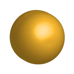 yellow-sphere compressed