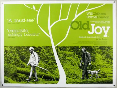 OldJoy_quad-1-500x376