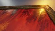 framedartandcanvaspack_screenshot_003-1920x1080-08f4fd26a3ff46fee1f0c98b986560a5