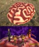 psychonauts2_revealtrailer_brainset