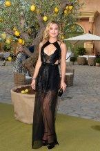 Kate-Stepped-Out-Glittering-Cutout-Julien-MacDonald-Dress