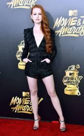 rs_634x1024-170507163514-634-Madelaine-Petsch-mtv-movie-tv-awards-2017