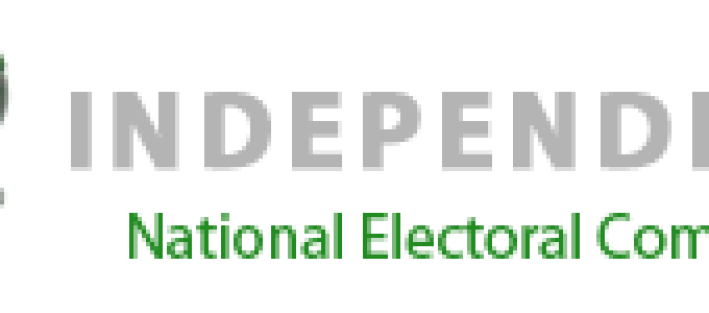 Incorporated Trustees of HEDA Resource Centre v. Independent National Electoral Commission Suit No: FHC/L/CS/1146/18