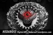 ARGT EVO Tech By hedaross v2
