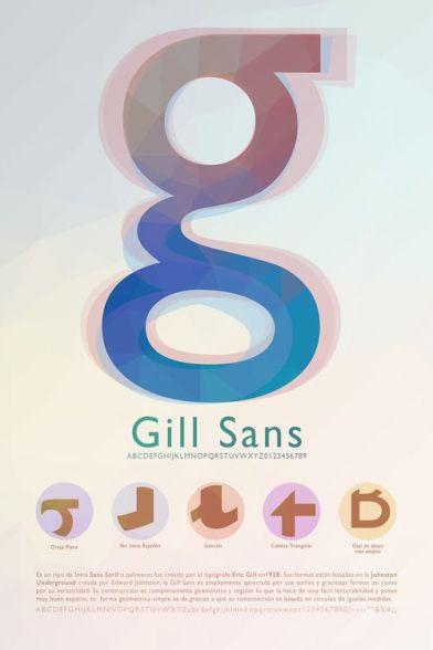 gill-sans-typespecimen-poster3