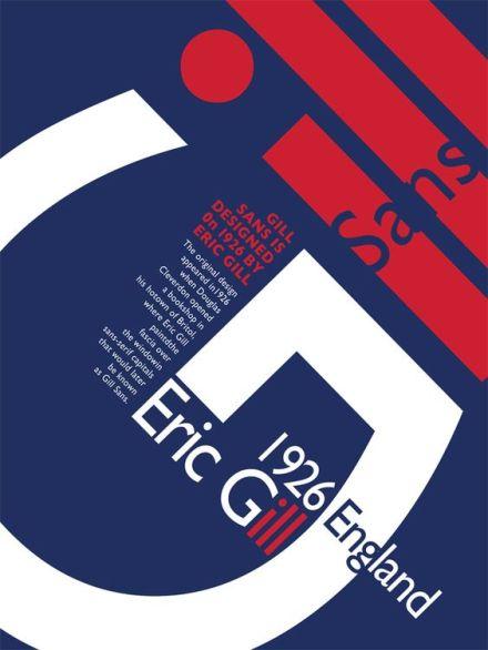 gill-sans-typespecimen-poster4