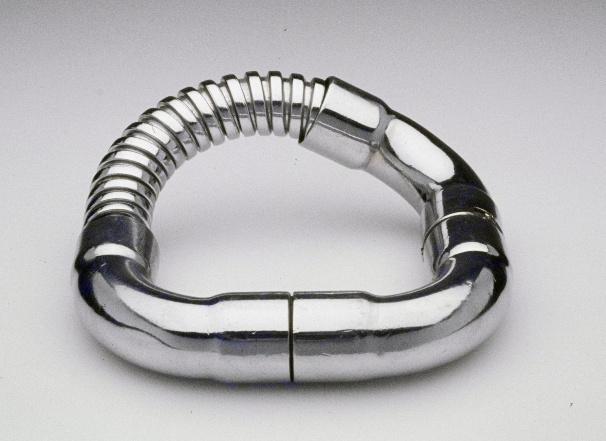 Marion Herbst, armband