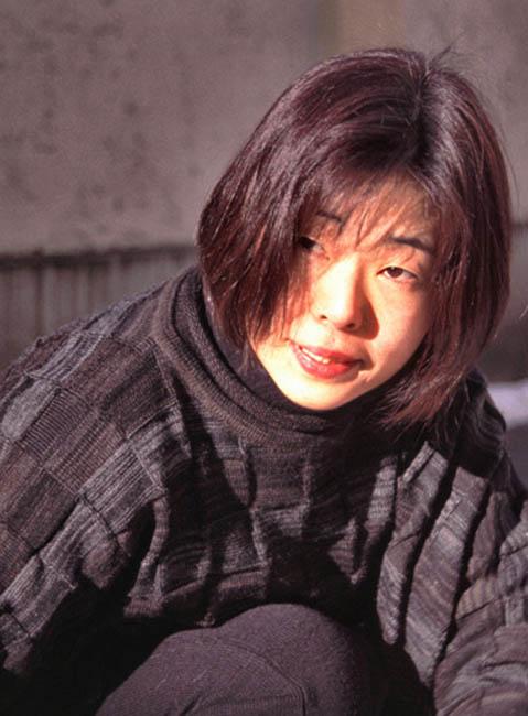 Mari Ishikawa, portret