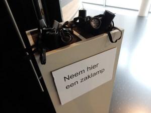 Show yourself, Design Museum Den Bosch, 2018, Collectie Yvònne Joris. Foto Esther Doornbusch, 28 augustus 2018©