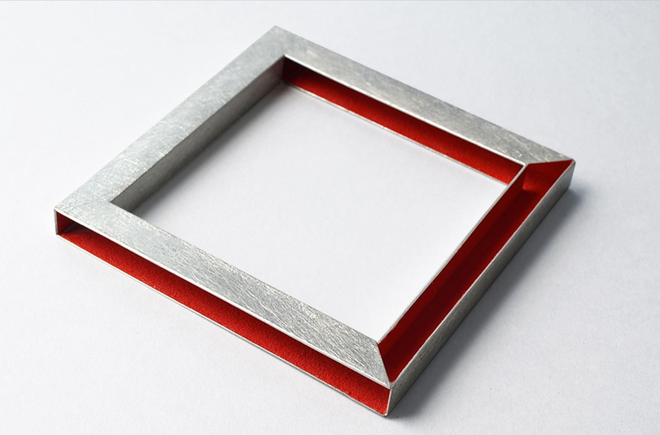 Yoko Takirai Pietro Pellittieri, armband. Foto met dank aan Galerie Elsa Vanier©