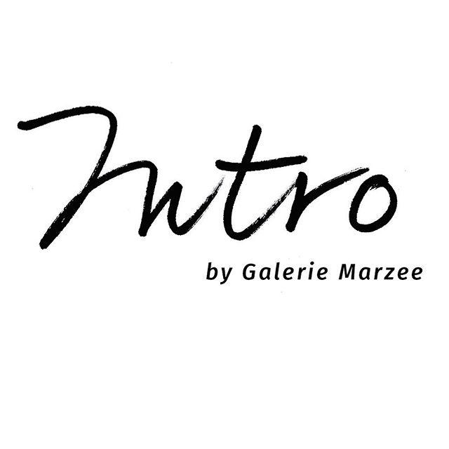 Intro. Foto met dank aan Intro©