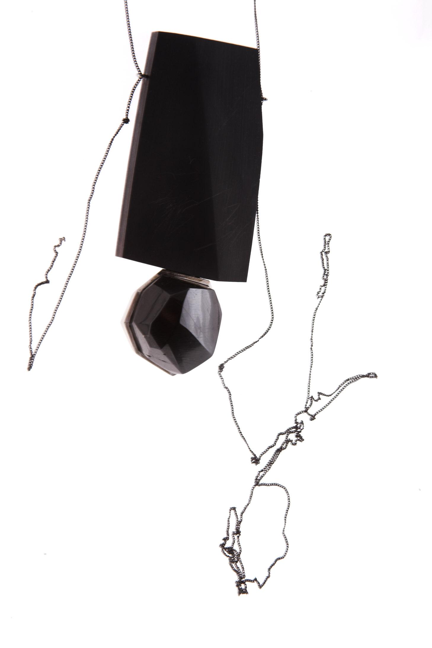 Kadri Mälk, Amnesia, 2010