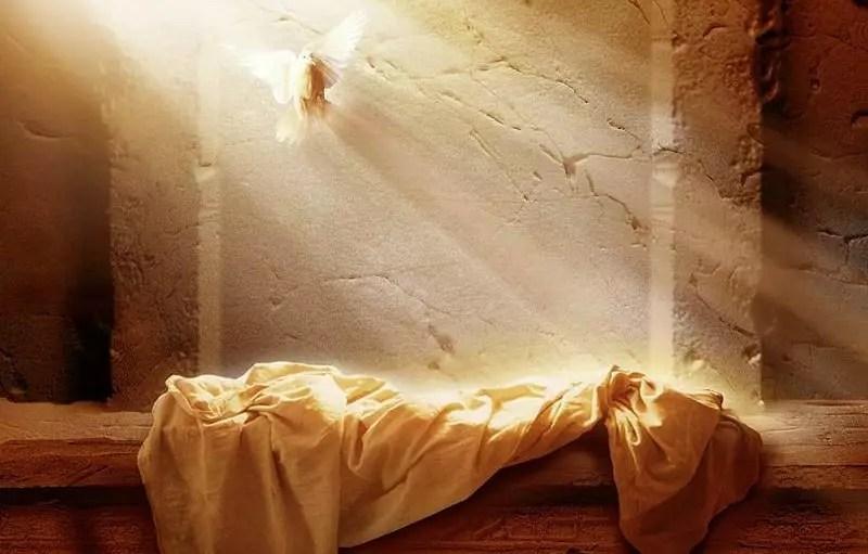 resurrection-11