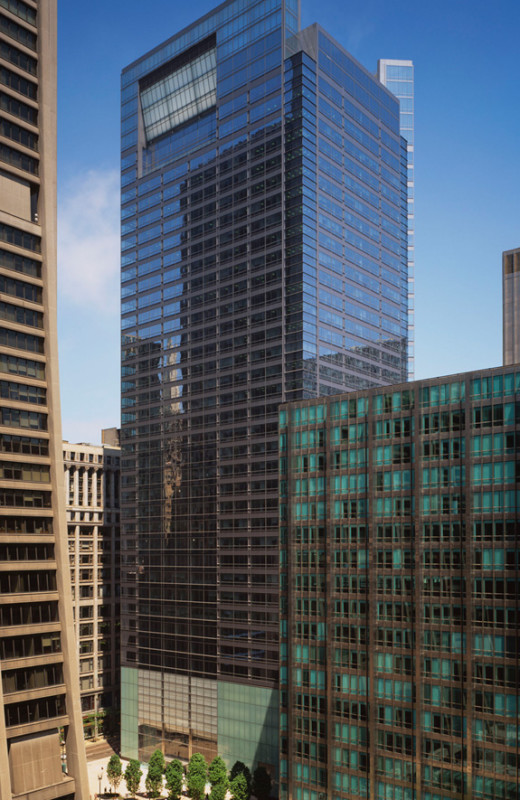 one_south_dearborn-520x800