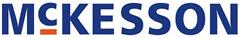 McKessen logo