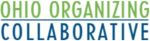 Ohio Organizing Collaborative logo