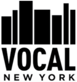 Vocal New York