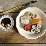 Yo! Sushi School