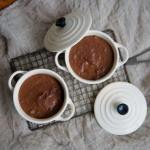 One Day with Le Creuset {Plus Giveaway!}