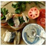 Tea Time Treats Linky Party ~ May 2015