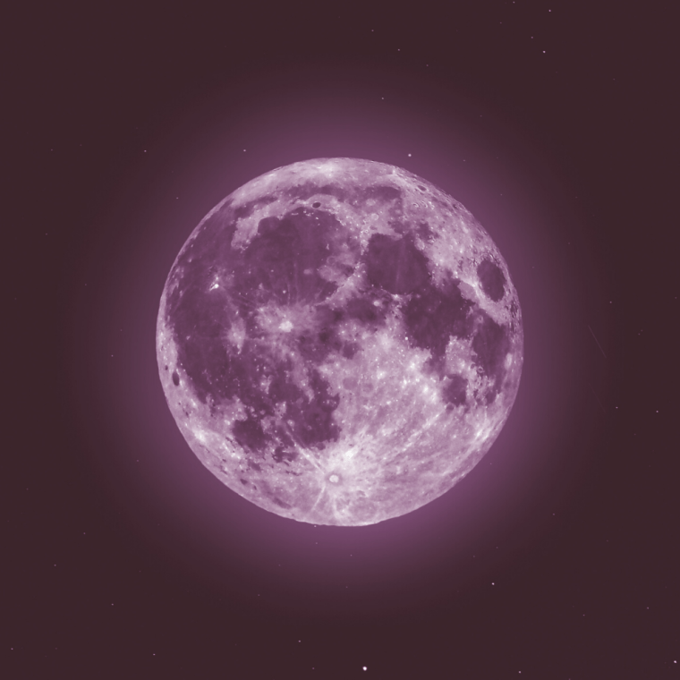 """May (Flower Moon) - I rarely see other names given to this full moon because the fact that the Earth is typically now COVERED in cheerful, fresh, spring blossoms was widespread! The Flower Moon is a great opportunity for wish magick and bringing the dreams you tapped into for goal setting earlier in the year into fruition! Energetically speaking, this is when your goals are supposed to be at their most visceral and attainable. - June (Strawberry Moon) - Also called the """"Rose"""" Moon, the """"Hot"""" Moon, and the """"Mead"""" Moon. Usually by this point in the year summer is either officially or unofficially HERE! It is an excellent time for merrymaking and (skyclad, if you can manage it) moon bathing. The energies are celebratory and fun!"""
