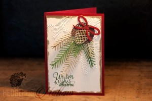 pinecone-card