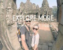 Video Angkor Wat