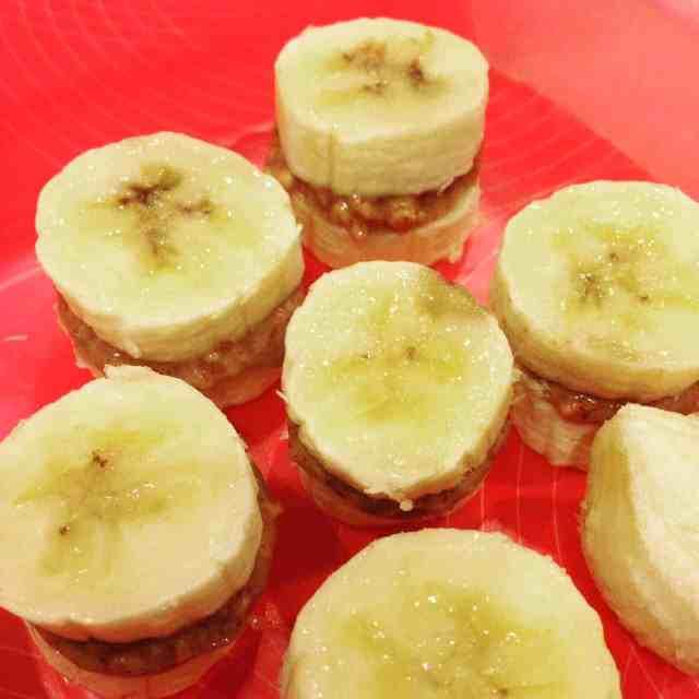 Late night snack recipe - Image 6
