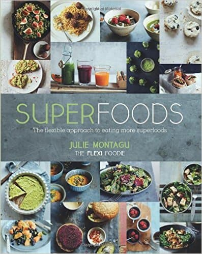 top clean eating cookbooks 14