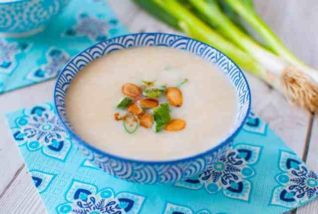 clean-eating-cream-of-bean-soup-recipe-2