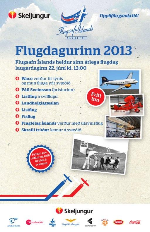 flugdagurinn_2013