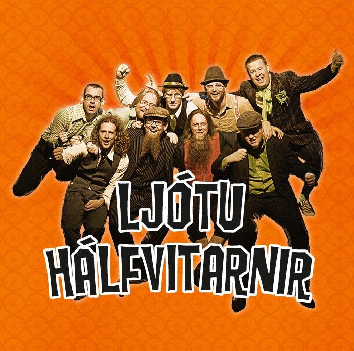 halfvitar-sumar-2013