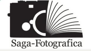 Saga-Fotografica