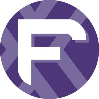 XF-logo-hringur-lit-web