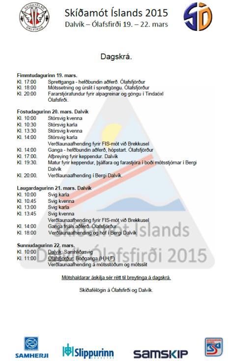 dagskra2015-5