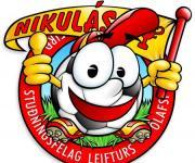 nikulas_6
